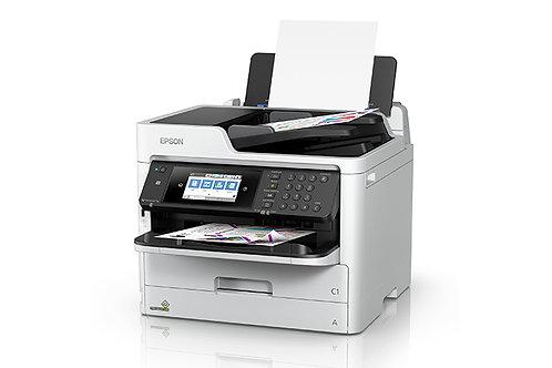 WorkForce® Pro WF-C5790