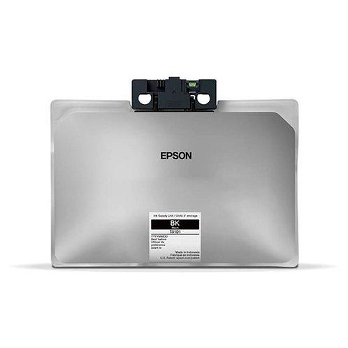 Pack de Tinta Negra de Alta Capacidad Epson T01D C579R