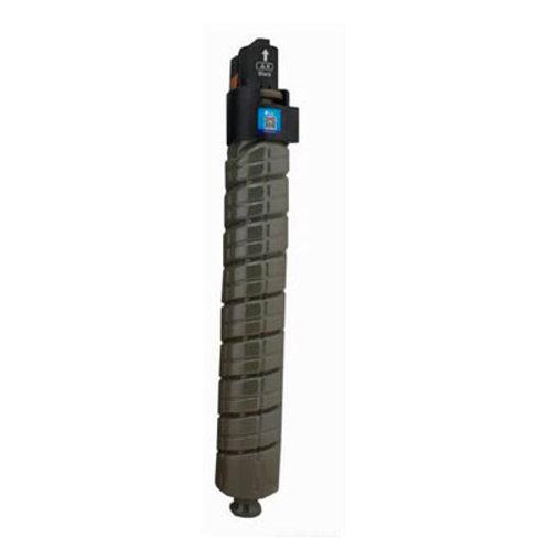 Toner Ricoh MP C300 BK 841295