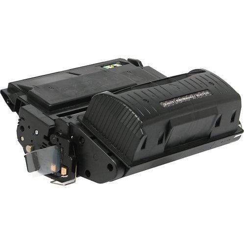 Toner HP 42X/45X Q5942XCC