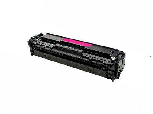 Toner HP 128A M CB383A