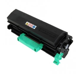 Toner Ricoh MP 401SPF 841886 (MP401)