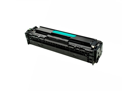 Toner HP 128A C CB381A