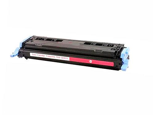 Toner HP 502A M Q6473A