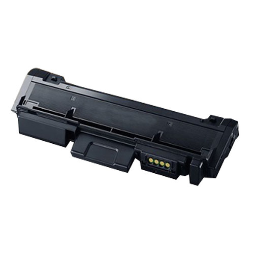 Toner Xerox 3260 SY 106R02775