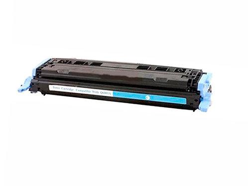 Toner HP 502A C Q6471A
