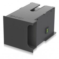 Kit de Mantenimiento T671100 L1455
