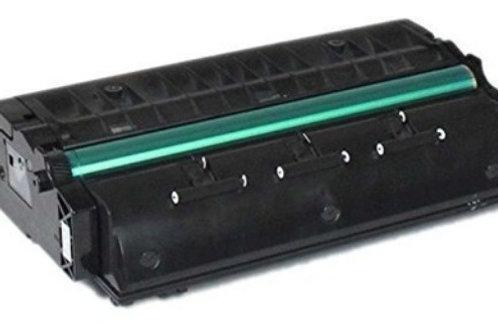 Toner Ricoh SP310 408161