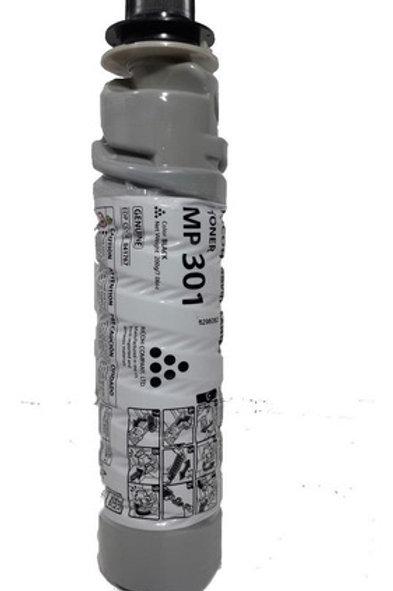 Toner Ricoh MP 301SPF 841767 841714