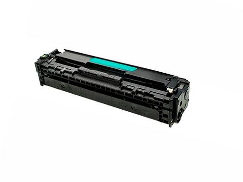 Toner HP 653A C CF331A