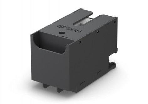 Caja de Mantenimiento T671600 Epson