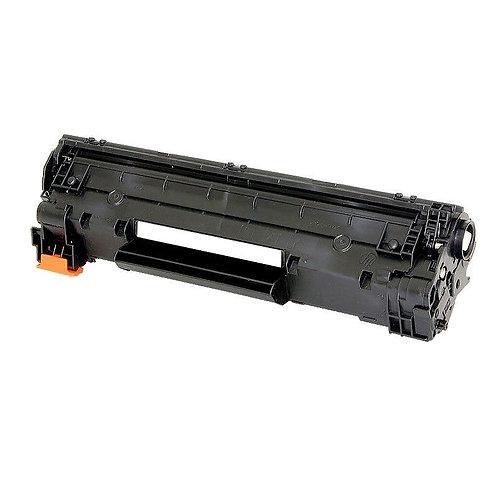 Toner HP 83A CF283A