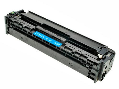 Toner HP 125A /   128A / 131A  C CB541   CE321      CF211
