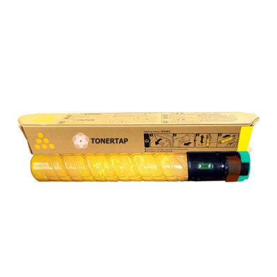Toner Ricoh MP C307      MP C306 Y 842094