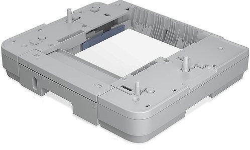 250 SHEET PAPER CASSETTE UNIT/PXBACU1 (MAX 1 UNIT. NO USE WITH WF-R5690)