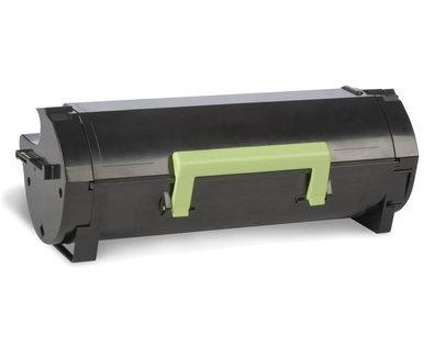 Toner Lexmark 60F1H00   MX310 HY  410 HY