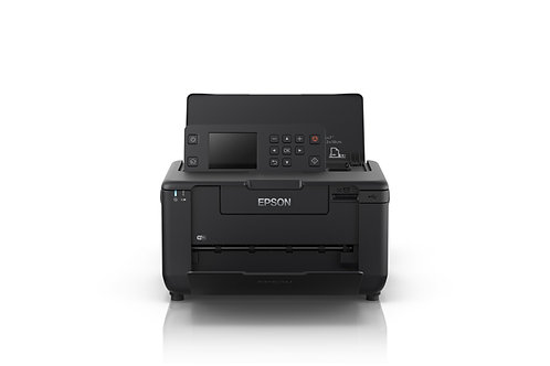 Impresora Fotográfica  STYLUS PHOTO PICTUREMATE PM 525