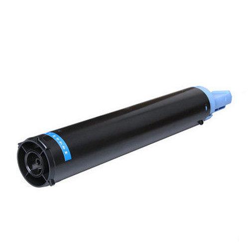 Toner Canon GPR-18 0384B003