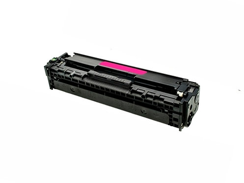Toner HP 410A M CF413A