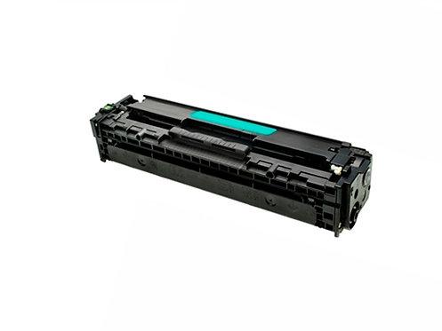 Toner HP 410A C CF411A