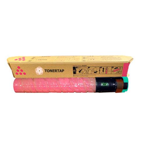 Toner Ricoh MP C307      MP C306 M 842093
