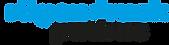 logo rügendruck cy-sw.tif