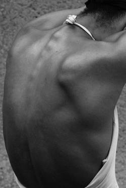 Body by Ziggy Mack