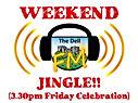 Dell FM WEEKEND Jingle.jpg