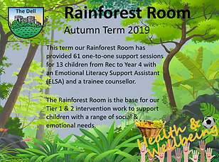 Rainforest Room - Autumn 2019.png