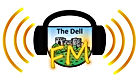 The Dell FM Logo.jpg