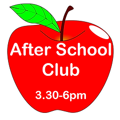 After school club.png