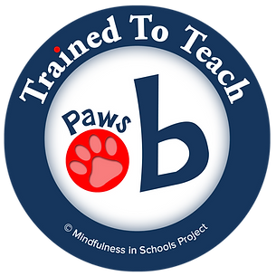 Trained-To-Teach-Paws-B-1.png