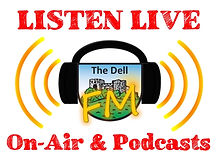Dell FM On-Air & Podcasts.jpg