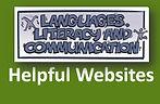 LLC  icon.jpg