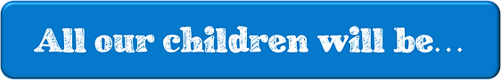 All our children will be.png