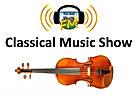 Classical Music Show.jpg