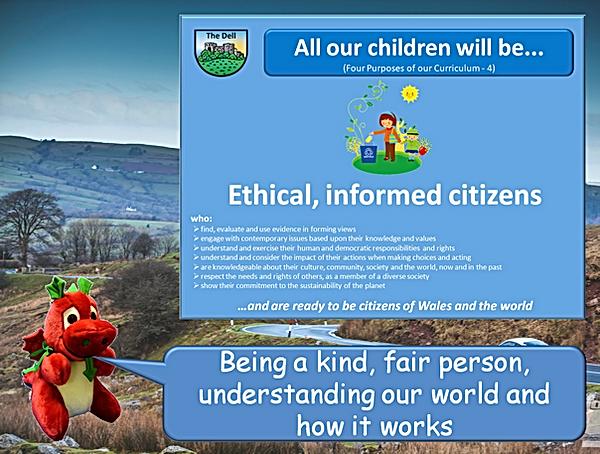 4 purposes - Child Speak 4.png