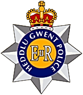 gwent police.png
