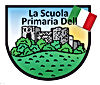 italy logo.jpg