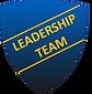 Leadership Team.png