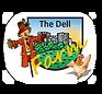 Dell Farm.png