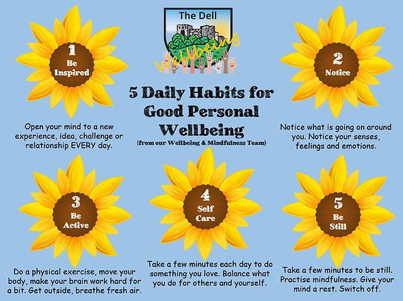 5 Daily Habits.jpg
