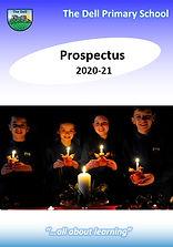 prospectus%202021_edited.jpg