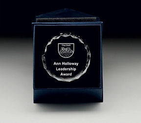 Ann Holloway Award.jpg