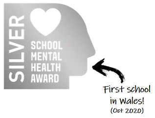 SIlver award with arrow.png