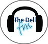 Dell FM.png