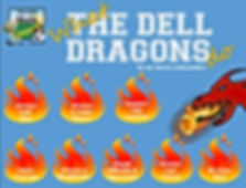 Dell Dragon Behaviours.jpg