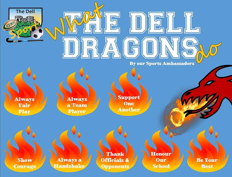 Dell Dragon Behaviours.jpg