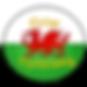 Criw Cymraeg.png