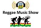 Reggae Music Show.jpg